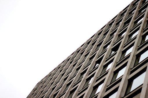 Architecture, Block, Sadness, Sober