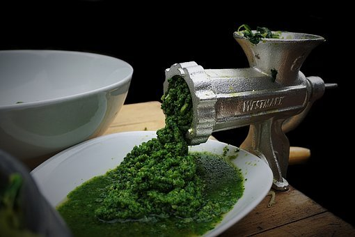 Savoy, Green, Kohl, Healthy, Savoy Cabbage, Eat