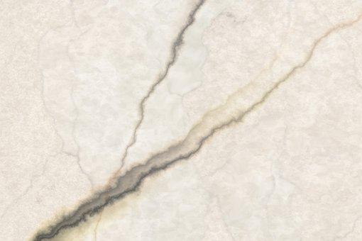 Marble - Arabescato, Stone, Mamoroberfläche, Background
