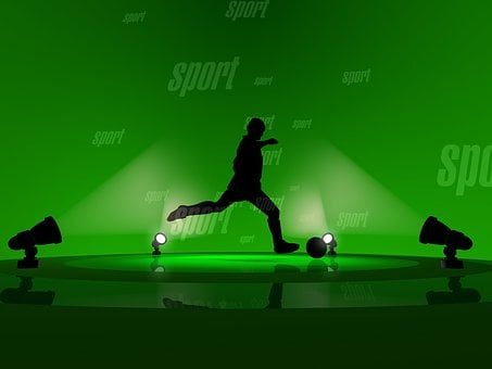 Soccer, Sport, Football, Ball, Game, Competition, Team