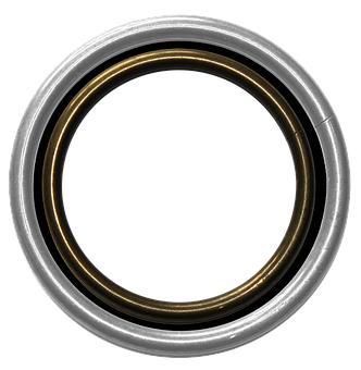 Shape, Frame, Picture, Ring, Circle, Round, Pair