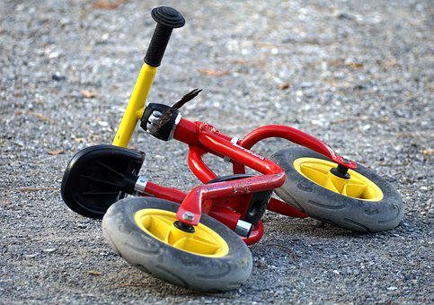 Bike, Child, Children, Cycling, Wheel, Locomotion, Play