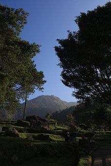 Candi, Kedongsongo, Bandungan
