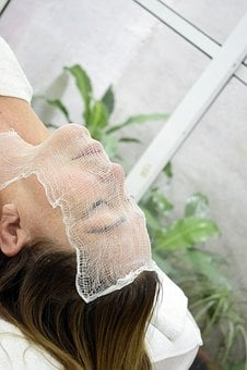 Cosmeatria, Lipolaser, Cavitacion, Mesotherapy, Facial