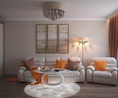 Interior Design, Lounge, Search Interior Solutions