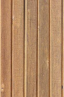 Wood, Profile Wood, Boards, Background, Background Wood