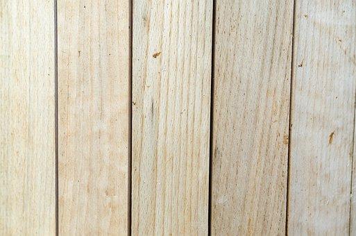 Wood, Texture, Wine, Press, Grape, Juice, Fruit, White
