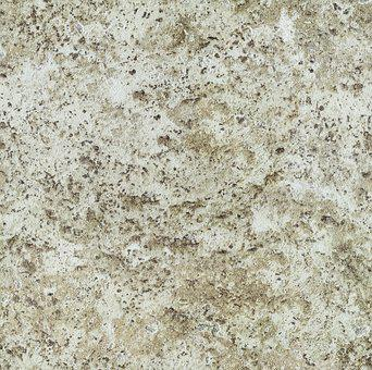 Texture, Background, Granite, Stones, Roc, Surface