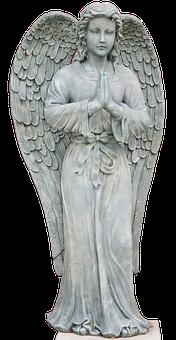 Angel, Wing, Little Angel, Love, Guardian Angel, Female