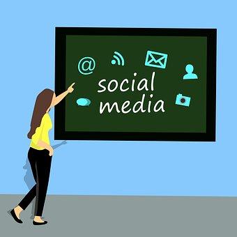 Board, Class, Teacher, Teaching, Course, Market, Social