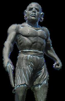 Sculpture, Bronze, Art, Bronze Figure, Figure, Artwork