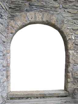 Goal, Access, Input, Old, Old Gate, Gate, Forward
