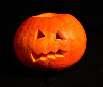 Halloween, Pumpkin, Orange, Pumpkins Autumn, Autumn