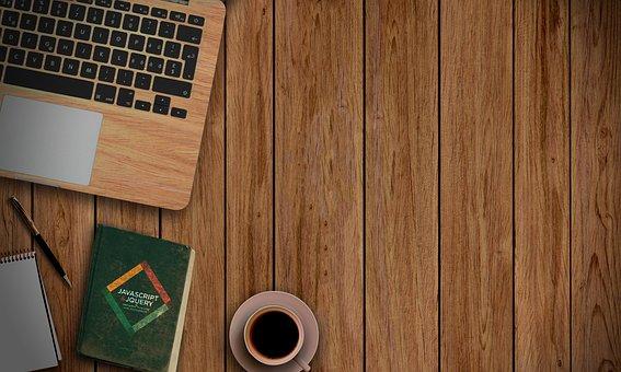 Web Design, Coding, Web Developing, Macbook