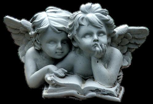 Angel, Wing, Little Angel, Love, Guardian Angel