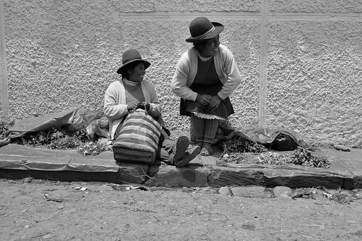 People Peruvian, Peru, Indian, Cusco, Cusco Peru