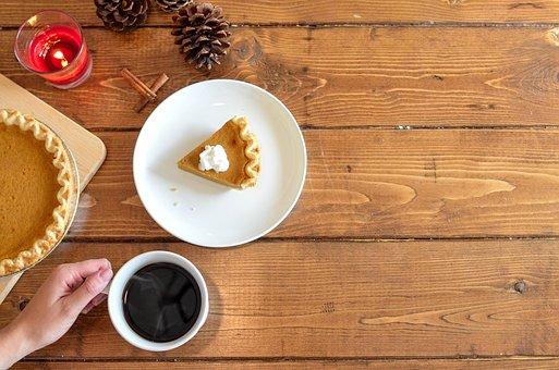 Thanksgiving, Thanksgiving Dinner, Autumn, Fall, Food