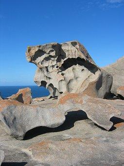 Kangarooh Island, Australia, Road Trip