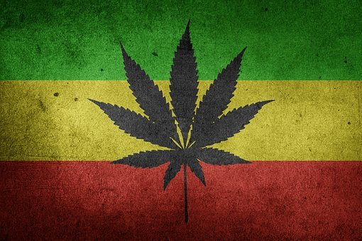 Marijuana, Cannabis, Weed, Hemp, Drug, Smoke, Thc