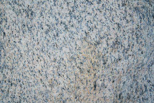 Texture, Marble, Granite, Grey, Pattern, Nobody