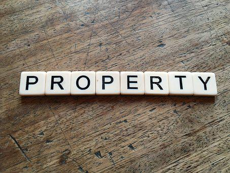 Property, Land, House, Home, Building, Residential
