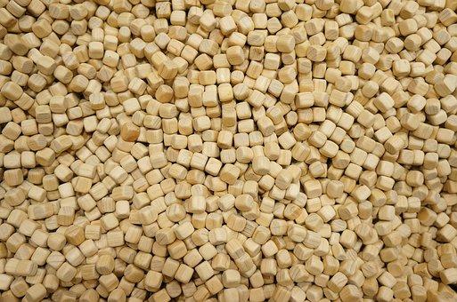 Cypress, Wood Grain, Cypress Grain, Phytoncide