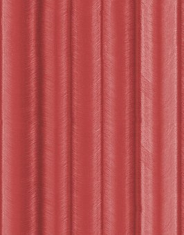Curtain, Fold, Window Decoration, Store, Fabric