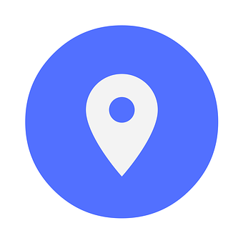 Icon, Location, Locate, Cloud, Data, Find, Map