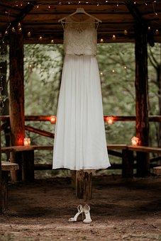 Fashion, Arrangement, Banquet, Bridal, Bride, Candle