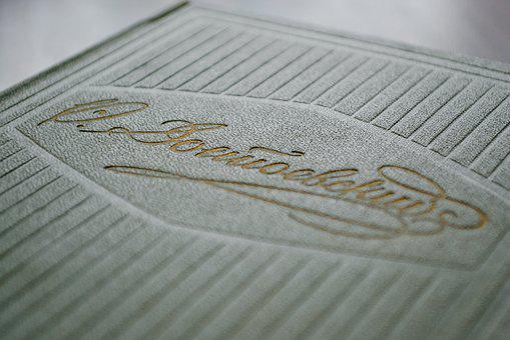 Book, Classic, Closeup, Collection, Cover, Culture