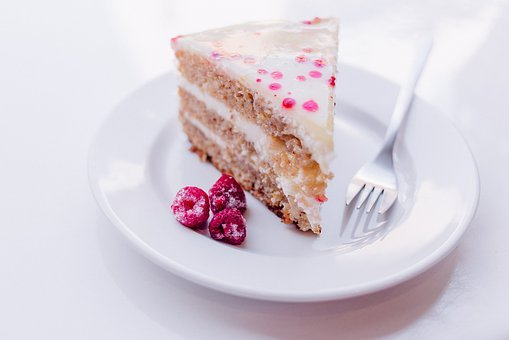 Food, Drinks, Berry, Birthday, Cafe, Cake, Cover, Cream