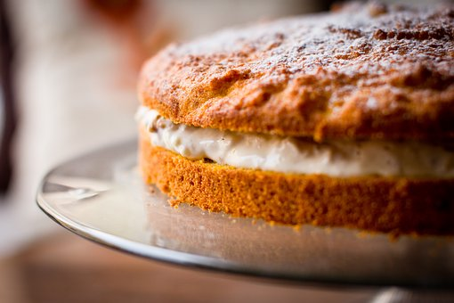 Food, Drinks, Cake, Carrot, Dessert, Gluten-free