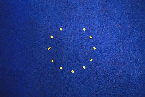 Breakdown, Brexit, Britain, British, Economy, Eu, Euro