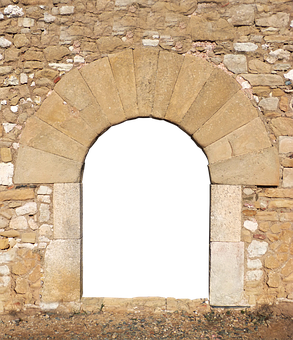 Goal, Input, Historically, Old Gate, Old, Forward