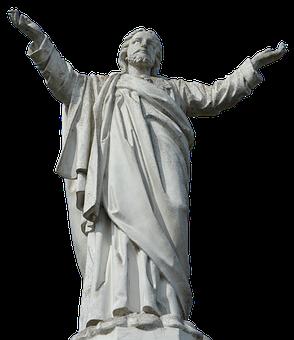 Statue, Stone, Sculpture, Stone Figure, Stone Sculpture