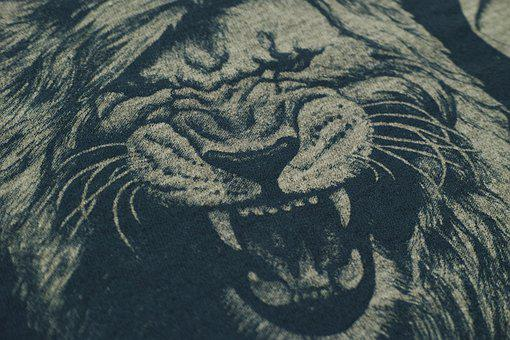 Al, Fabric, Pattern, Textile, Clothing, Fashion