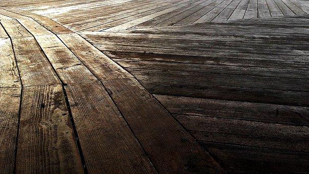 Floor, Wood, Texture, Board, Boards, Tree