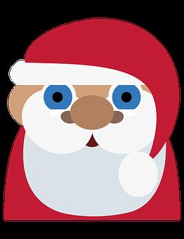 St, Santa Clos, Santa Claus, San Nicolas, Christmas