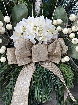 Christmas, Holiday, Dec, Decoration, Xmas, Season