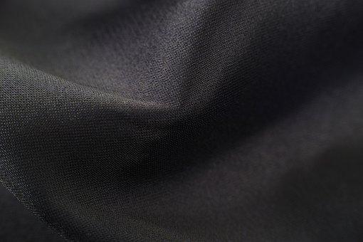 Grey, Fabric, Pattern, Textile, Clothing, Fashion