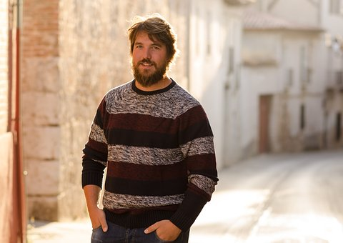 Fashion, Sweater, Man, Shop, Brunosmoda
