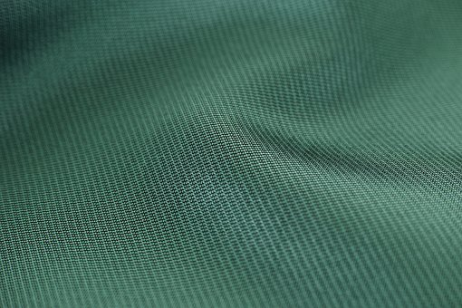 Green, Fabric, Pattern, Textile, Clothing, Fashion