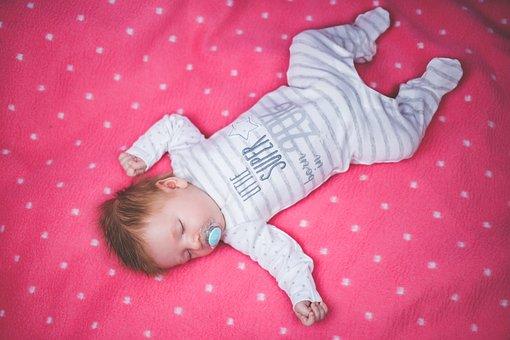 People, Baby, Blanket, Boy, Child, Cute, Infant, Kid
