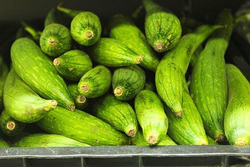 Dodka, Grocery, Store, Retail, Supermarket, Market