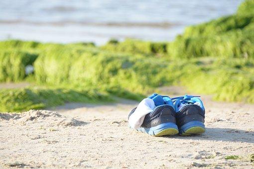 Comfort, Sea, Beach, Relax, Vacation, Nature, Water