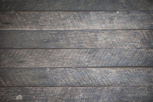 Planking, Grey, Background