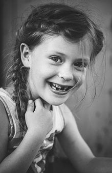 Girl, Joy, Baby, Kid, Childhood, Play, Happy, Smile