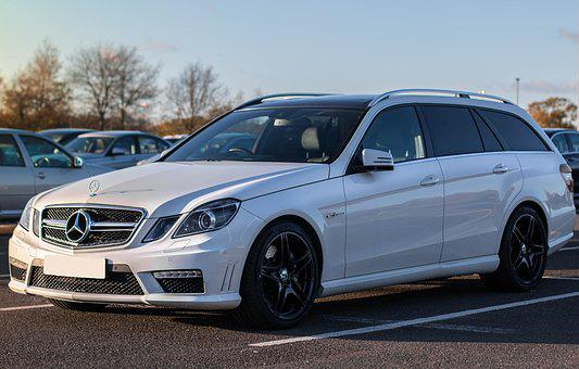 Mercedes E63, Amg, Cars, Auto, Transport, Vehicle