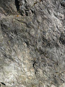 Stone, Surface, Rau, Texture, Structure, Rock, Solid