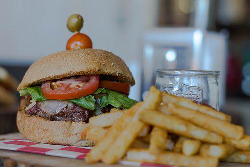 Food, Burger, Mexican Food, Mexican, Gastronomy